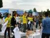 j-flashmob2