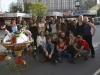 The Flashmob Group!