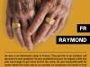 raymond guremeOR