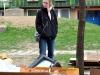 Dorota. April 19, 2012.
