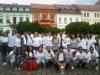 slovakia-summer-camp