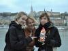 4 Friends. April 17, 2012.
