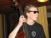Bass man.