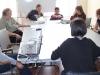 Visiting Initiatives - Roma Press Center