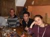 Zoltan, Jashar, Anna