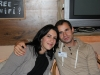 Valeria and Patrick