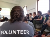 volunteering-for-remembrance-phiren-amenca-spring-seminar-2015-romania-41