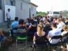 volunteering-for-remembrance-phiren-amenca-spring-seminar-2015-romania-72