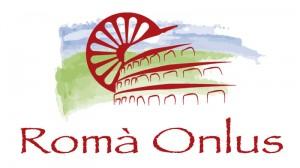 Roma Onlus