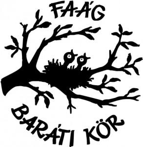 logo-copy-293x300