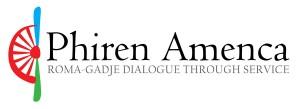 """""""Phiren Amenca"""": roma és nem roma önkéntesek, illetve önkéntes szervezetek hálózata vagyunk, akik elkötelezettek a rasszizmus és az  előítéletek leküzdése mellett."""