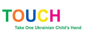 International conference organized by Phiren Amenca's Ukrainian member organization TOUCH project Charitable Foundation