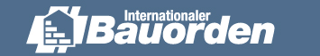 Bauorden logo