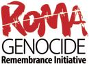roma-genocide-color-logo
