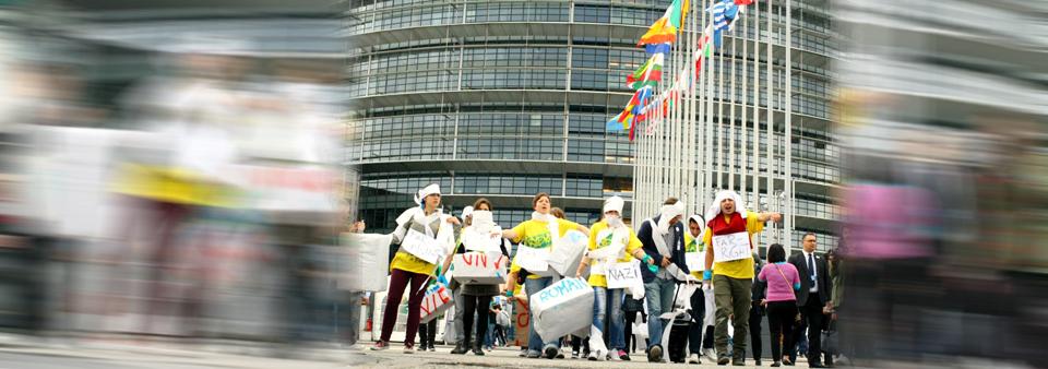 2014 Strasbourg slider
