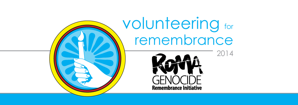 EN volunteering for remembrance slider