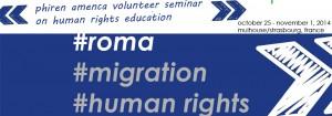 migration-seminar-slider