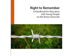 right-to-remember-a-handbook-for-education-with-young-people-on-the-roma-genocide
