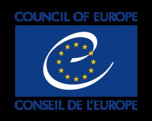 COE-Logo-Quadri web
