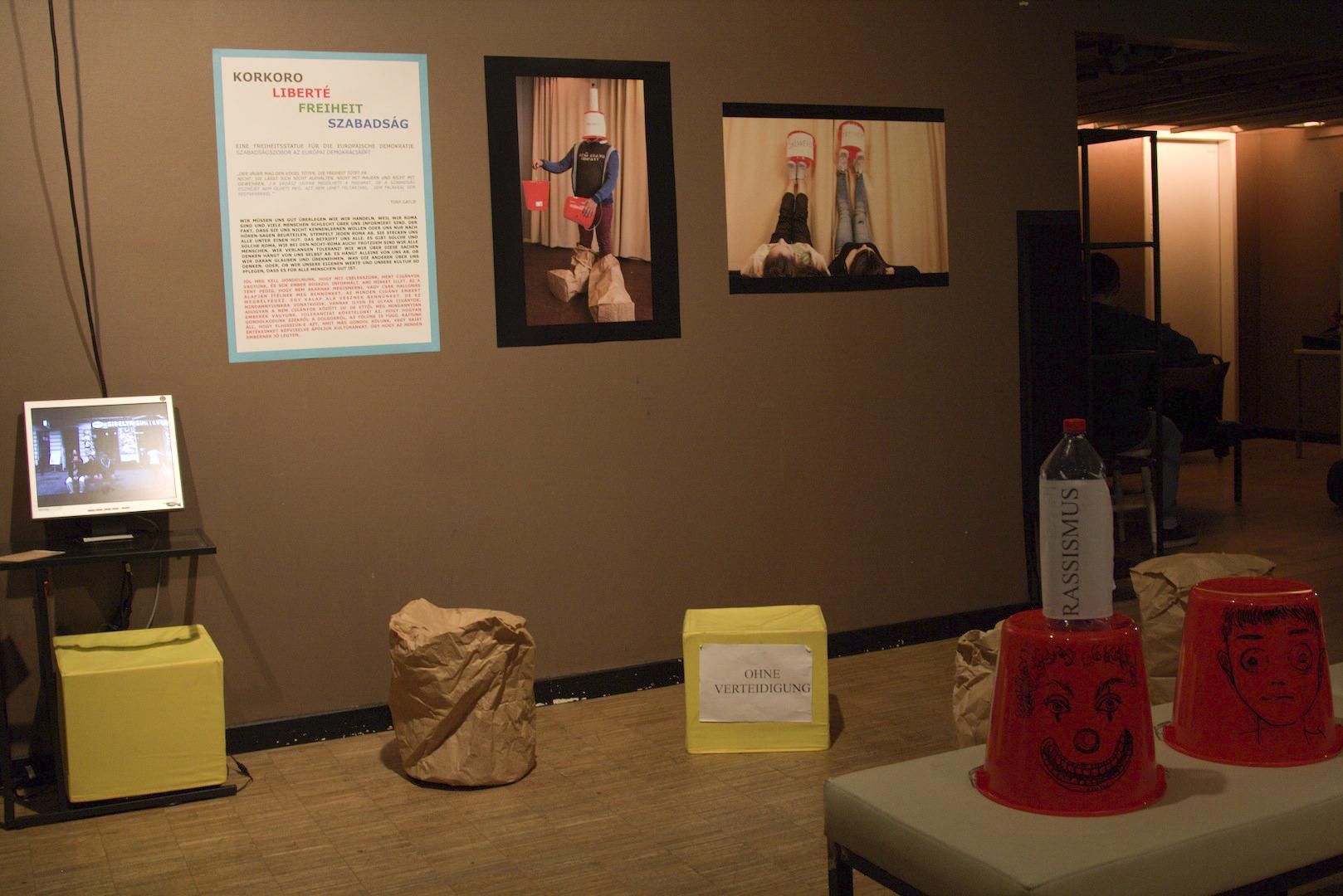 Ausstellung IMG_7651