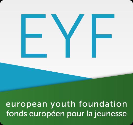 visualID-EYF