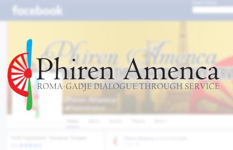 PA Facebook link
