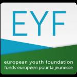 EYF_visual_identity