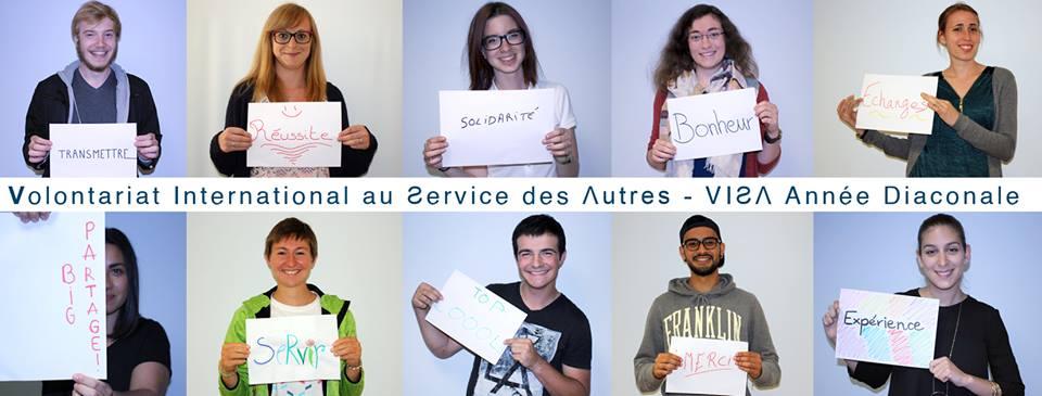 Önkéntes lehetőség fiatal romák számára Franciaországban