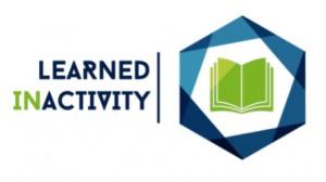 leadnfl logo 0