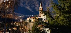 Pinerolo-San-Maurizio