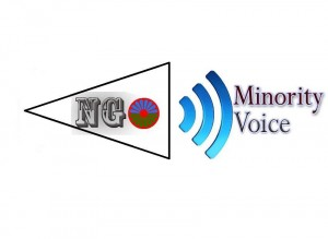 minority_voice_logo